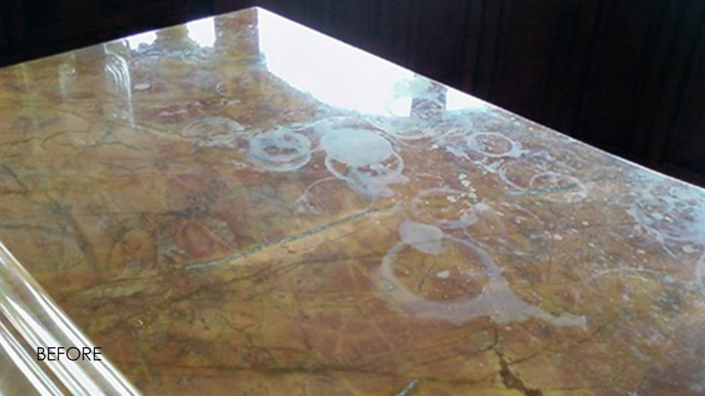 marble-countertop-etched