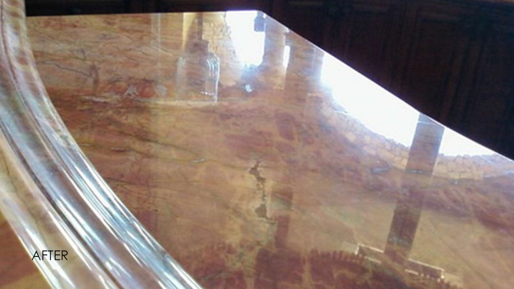 marble-countertop-restored