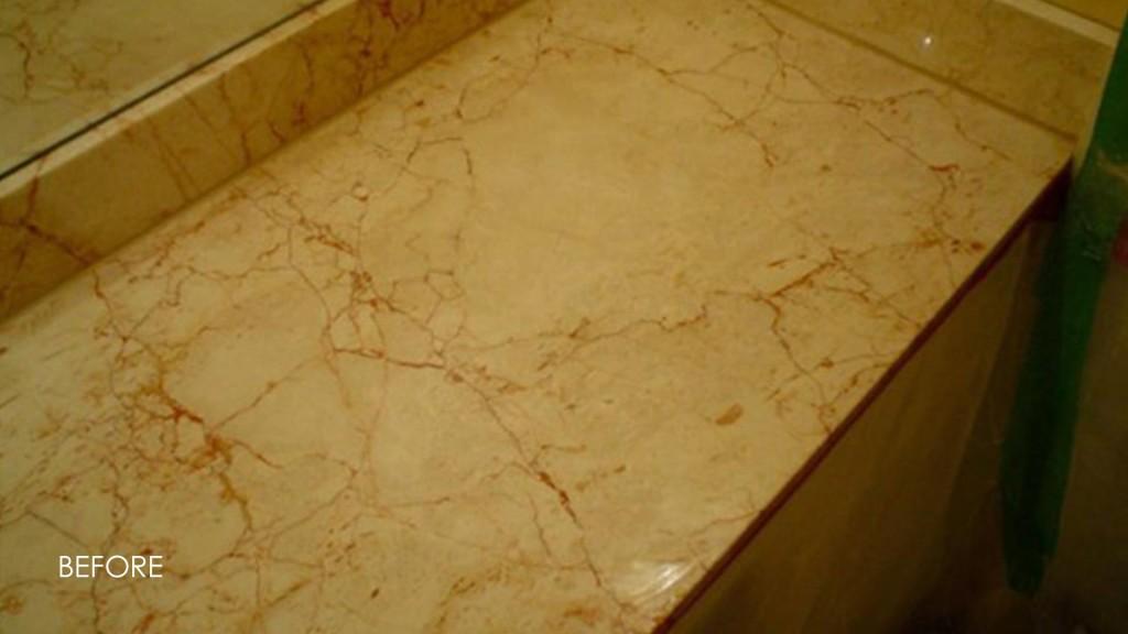 marble-vanity-before1