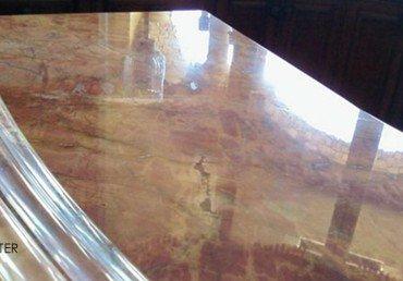 marble-countertop-restored
